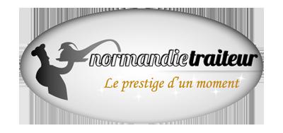 Traiteur mariage Rouen – NORMANDIE TRAITEUR  (SAS) : organisation reception, Dieppe, Fecamp, Seine Maritime, traiteur, traiteur buffet, reception mariage